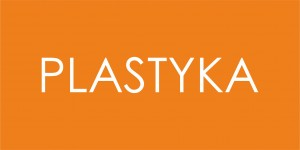 PLASTYKA