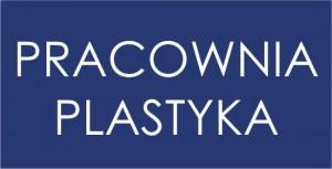 ikona_pracownia_plastyka