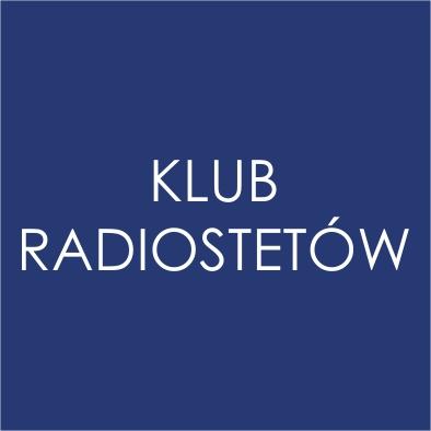 radiostetow