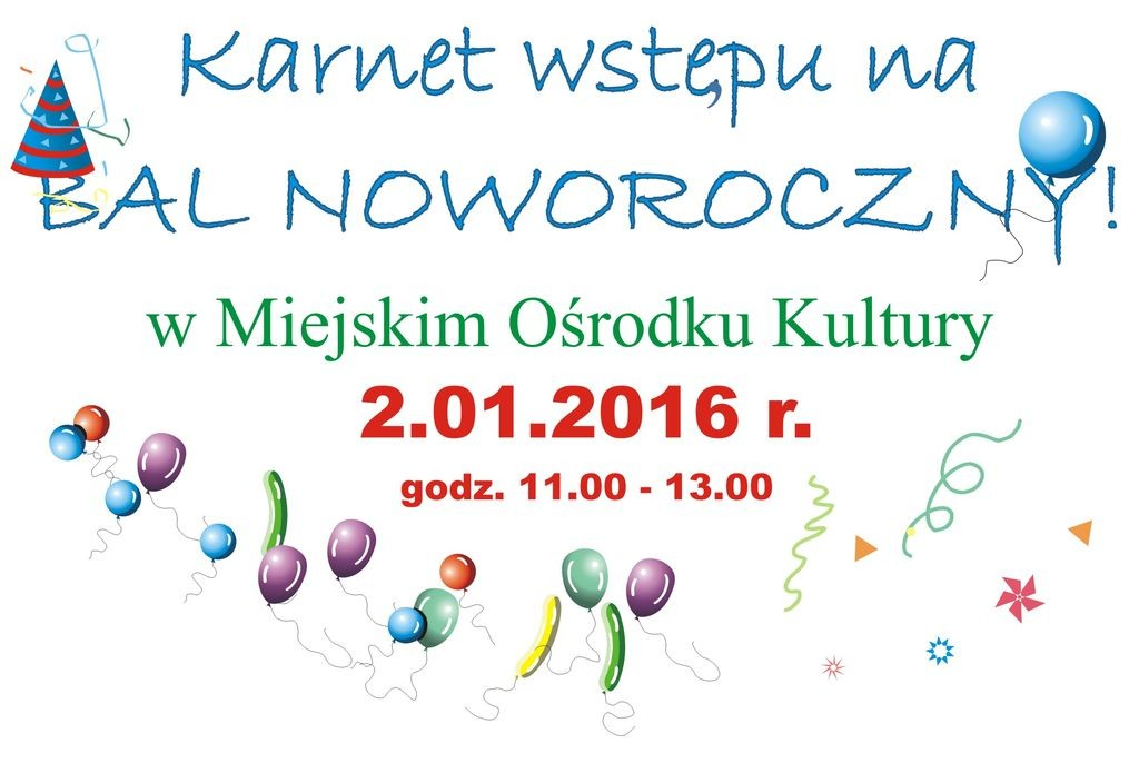 karnet_balik