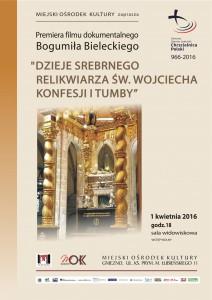 plakat_bielecki_wojciech