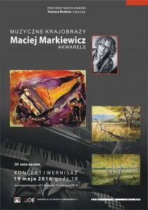 plakat_wystawa_markiewicz
