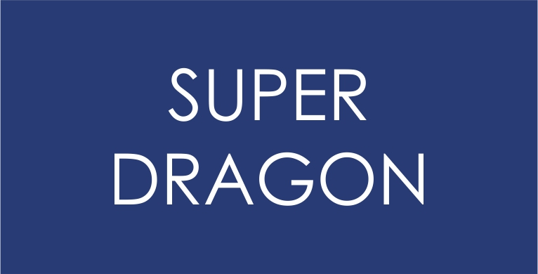 super dragon
