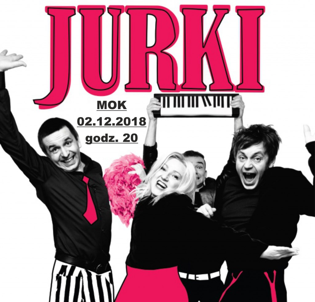 JURKI (1)