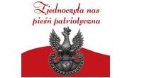 ikonka_chóry_niepodległa