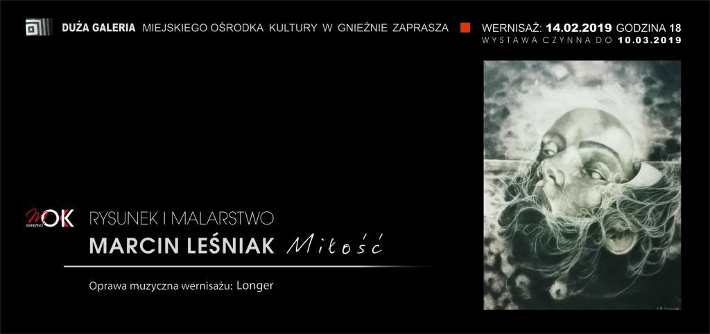 GALERIA19 Leśniak zapr. s.1 (1)