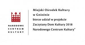 NCK-OKSiR