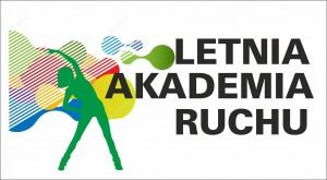 letnia akademia ruchu 2019 ikona