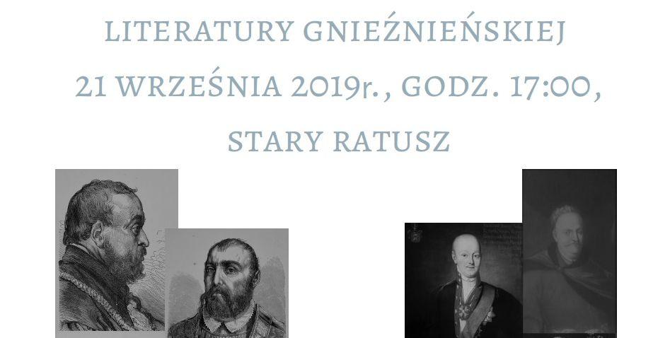 ikonka_literatura Gnieźnieńka