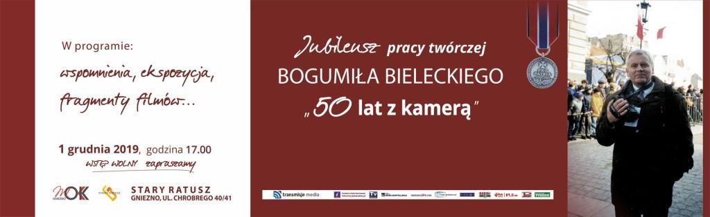 Bielecki.19 baner www