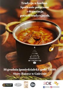 Tradycja-w-kuchni.-Spotkanie-połączone-z-degustacją-potraw-tradycyjnych