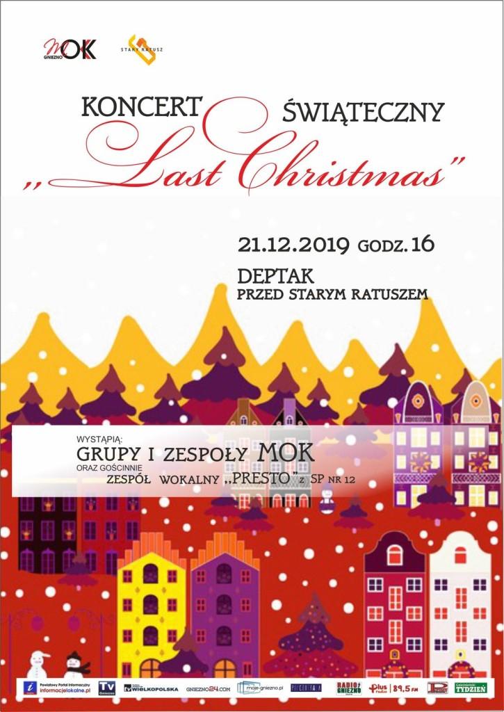 koncert swiąteczny_plakat19