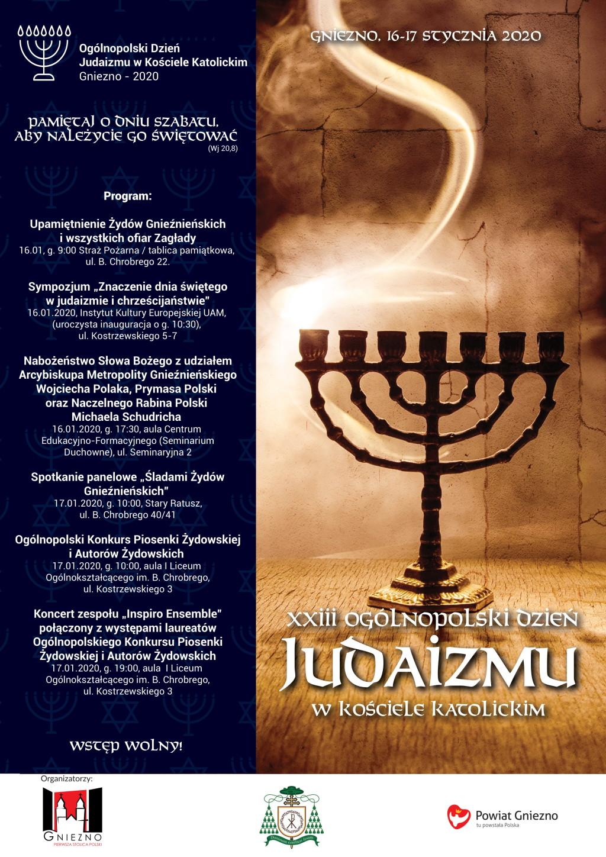 dzien-judaizmu_plakat-1