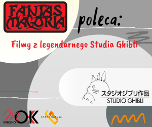 poleca (3)