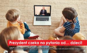 prezydent_dzieci